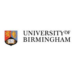 uni-birmingham