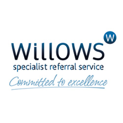 willows-logo