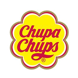 Chupachupps