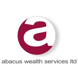 abacus-logo-new